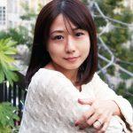 椎名綾子よりご報告