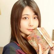 椎名綾子YouTubeチャンネル開設